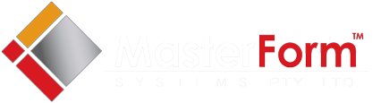 https://www.masterform.com.au/wp-content/uploads/2017/09/MasterForm_Logo.png