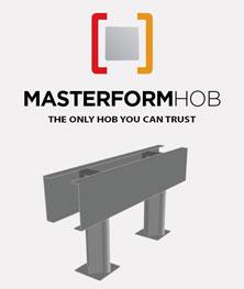 MasterfileProducts_FINAL_MasterFormHob-final-optimised