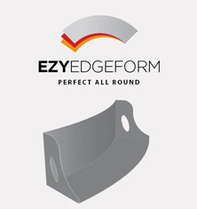 MasterfileProducts_FINAL_SafetyPeno-ezy-edge-final-optimised