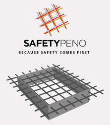 MasterfileProducts_FINAL_SafetyPeno
