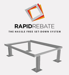 MasterfileProducts_FINAL_SafetyPeno-rapid-rebate-final-optimised